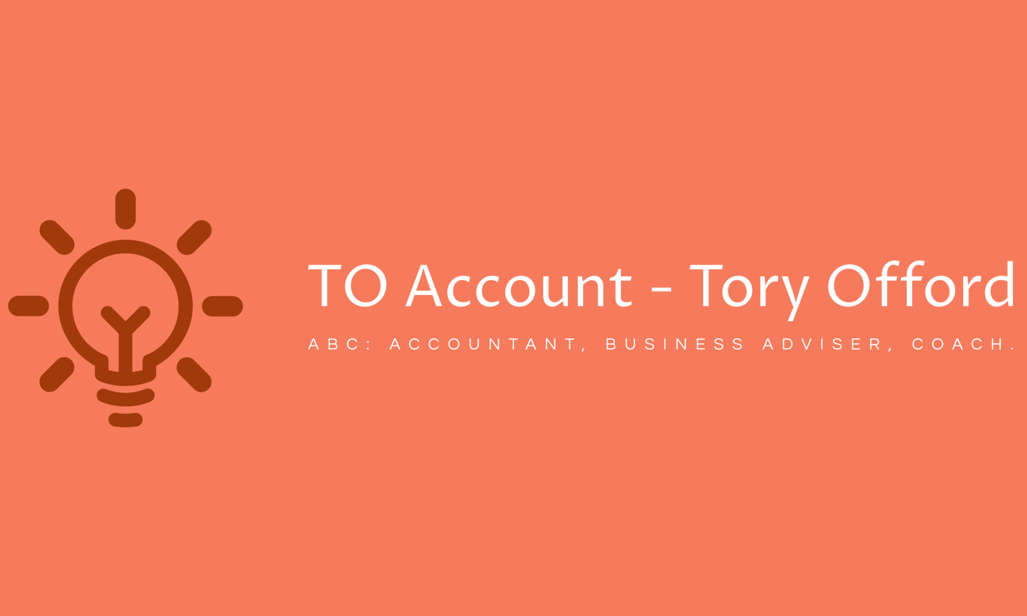 Tory Offord